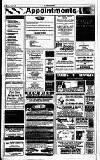 Kerryman Friday 04 February 2000 Page 40