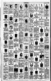 Kerryman Friday 04 February 2000 Page 41