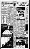 Kerryman Friday 04 February 2000 Page 43