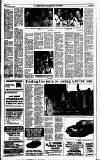 Kerryman Friday 04 February 2000 Page 44