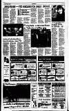 Kerryman Friday 04 February 2000 Page 46