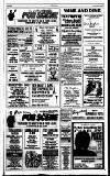 Kerryman Friday 04 February 2000 Page 47