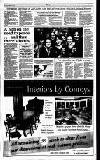 Kerryman Friday 04 February 2000 Page 48