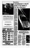 Kerryman Friday 04 February 2000 Page 50