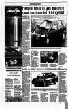 Kerryman Friday 04 February 2000 Page 52