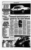 Kerryman Friday 04 February 2000 Page 54