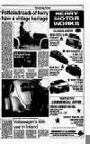 Kerryman Friday 04 February 2000 Page 55