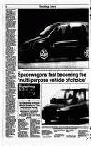 Kerryman Friday 04 February 2000 Page 56