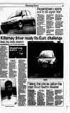 Kerryman Friday 04 February 2000 Page 57