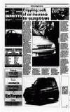 Kerryman Friday 04 February 2000 Page 58