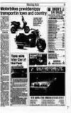 Kerryman Friday 04 February 2000 Page 59