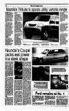 Kerryman Friday 04 February 2000 Page 60