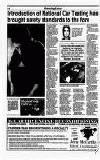 Kerryman Friday 04 February 2000 Page 62