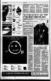 Kerryman Friday 25 February 2000 Page 2