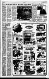 Kerryman Friday 25 February 2000 Page 3