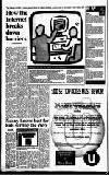 Kerryman Friday 25 February 2000 Page 4