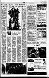 Kerryman Friday 25 February 2000 Page 5
