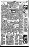 Kerryman Friday 25 February 2000 Page 6