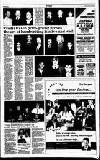 Kerryman Friday 25 February 2000 Page 7