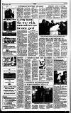 Kerryman Friday 25 February 2000 Page 8