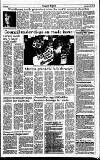 Kerryman Friday 25 February 2000 Page 9