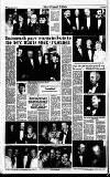 Kerryman Friday 25 February 2000 Page 10