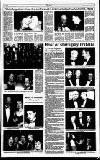 Kerryman Friday 25 February 2000 Page 11
