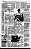 Kerryman Friday 25 February 2000 Page 12