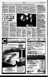 Kerryman Friday 25 February 2000 Page 13