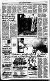 Kerryman Friday 25 February 2000 Page 14