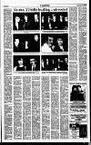 Kerryman Friday 25 February 2000 Page 15