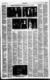 Kerryman Friday 25 February 2000 Page 16