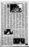 Kerryman Friday 25 February 2000 Page 17
