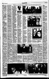 Kerryman Friday 25 February 2000 Page 18