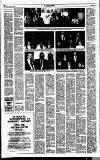 Kerryman Friday 25 February 2000 Page 20