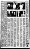 Kerryman Friday 25 February 2000 Page 21