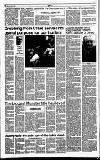 Kerryman Friday 25 February 2000 Page 22