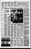 Kerryman Friday 25 February 2000 Page 23