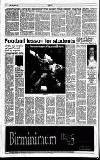 Kerryman Friday 25 February 2000 Page 24