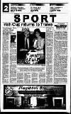 Kerryman Friday 25 February 2000 Page 25