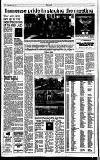 Kerryman Friday 25 February 2000 Page 26
