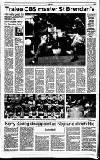 Kerryman Friday 25 February 2000 Page 27