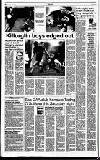 Kerryman Friday 25 February 2000 Page 28