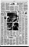 Kerryman Friday 25 February 2000 Page 29