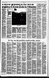 Kerryman Friday 25 February 2000 Page 30