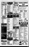 Kerryman Friday 25 February 2000 Page 31