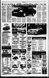Kerryman Friday 25 February 2000 Page 32