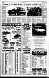 Kerryman Friday 25 February 2000 Page 33