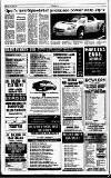 Kerryman Friday 25 February 2000 Page 34