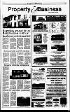 Kerryman Friday 25 February 2000 Page 35